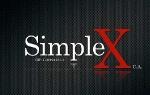 simplex c.a.