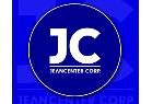 Jeancenter Corp.