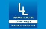 librerias Levalle