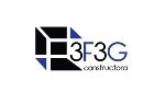 Constructora 3F3G, C.A