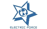 ELECTRIC FORCE SOLUTIONS