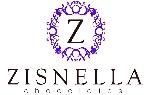 Zisnella