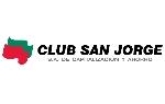 Club San Jorge SA