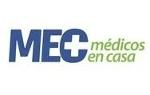 MEC MEDICOS EN CASA