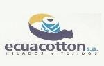 ECUACOTTON S.A.