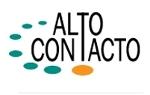 Alto Contacto SAC