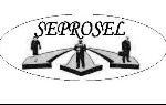 SEPROSEL