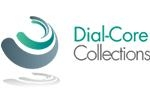Dial Core Collections