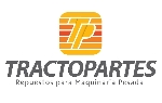 TRACTOPARTES