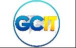 INVERSIONES GCIT C.A