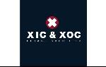 XIC & XOC