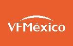 Visión F México