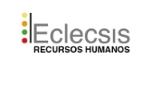 Eclecsis Recursos Humanos
