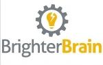 Brighter Brain