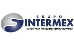 Grupo Intermex