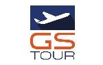 GS TOUR C.A.