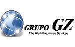 GZ & Asociados Asesores, C.A. Corretaje de Seguros