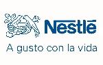 Nestlé Perú S.A
