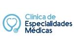 CLINICA DE ESPECIALIDADES MEDICAS