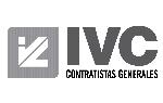 IVC CONTRATISTAS GENERALES