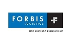 Forbis Logistics S.A.