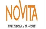 Novita Valencia