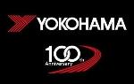 TIRE SOL / YOKOHAMA