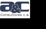 A&C Consultores, C.A