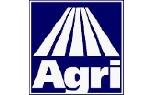 Agri de Venezuela, CA