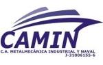 C.A. METALMECANICA INDUSTRIAL Y NAVAL (CAMIN)