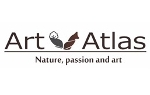 ART ATLAS S.R.L.