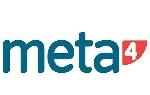 Meta4 México