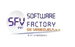 SFV 9487 Software Factory de Venezuela S.A.