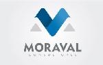 Logo de Moraval Consultores
