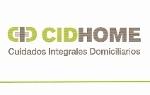 Cid Home SRL