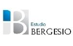 BERGESIO S.A.