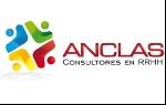 ANCLAS - Consultores en Recursos Humanos