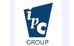 Piscinas IPC
