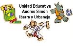 UNIDAD EDUCATIVA ANDRES SIMON IBARRA Y URBANEJA, C.A