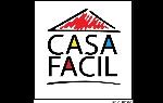 CORPORACION CASA FACIL C.A.