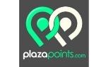 PlazaPoints