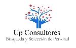 Up Consultores