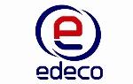 EDECO PERU SAC