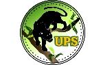 UPS Universal de productos y servicios ca