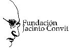 Fundación Jacinto Convit