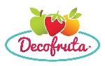 Inversiones Decofruta