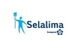Servicios Laborales Lima - SELALIMA