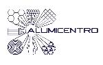 Alumicentro Panamá