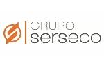 Serseco