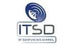 IT Services Datel
